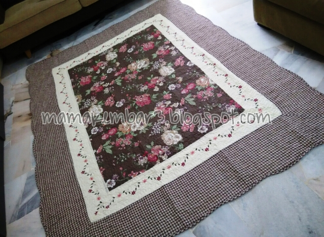 Karpet patchwork murah 2015 movies